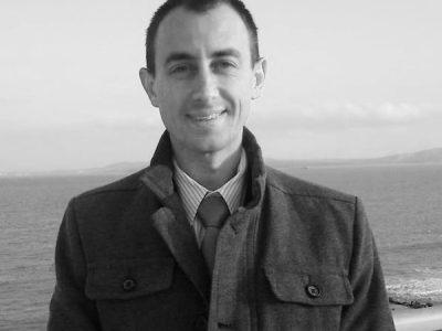 Иван Марчев