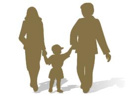 Как може детето ми да пътува в чужбина ?