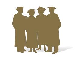 Постановление № 90 на Министерския съвет от 2000 г. за условията и реда за предоставяне на стипендии на студентите