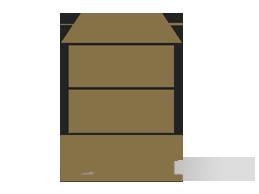 Прехвърляне на недвижим имот срещу задължение за издръжка и гледане. Разваляне на договора